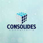 Consolides